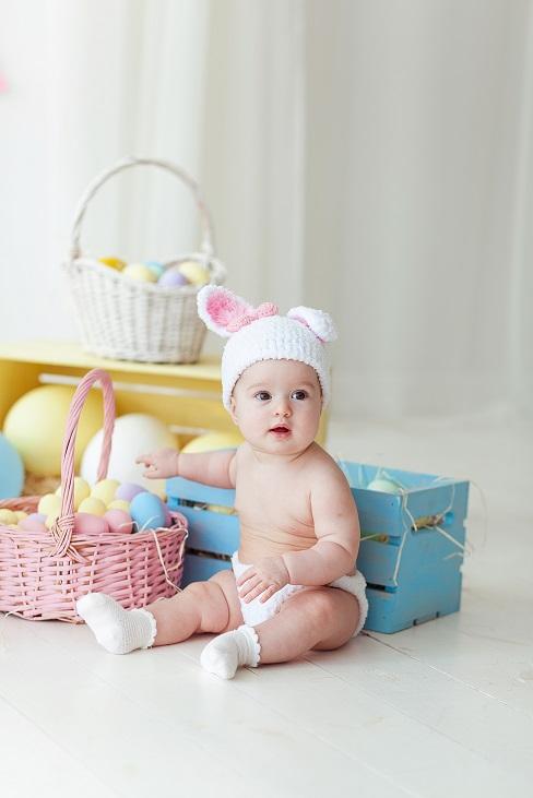 regalo original bebe