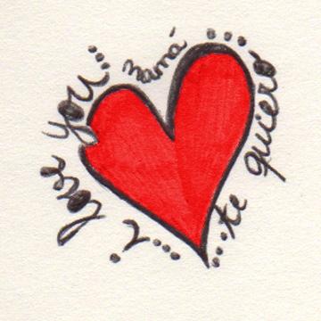 Corazón_mamá_1541