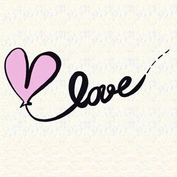 Love_1574