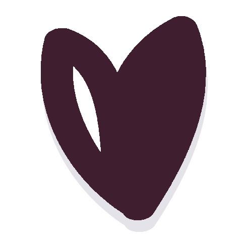 Corazón_1595